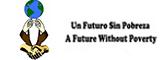 Logo-FWOP