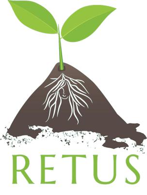 RETUS-Costa Rica-Tours